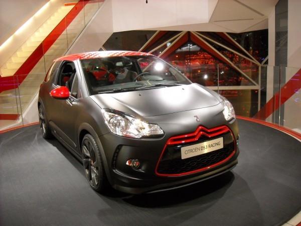 Happy New Citroën (25)
