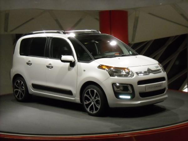 Happy New Citroën (9)
