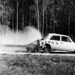 Lada 2103-2105-2106-2107 crash test.3