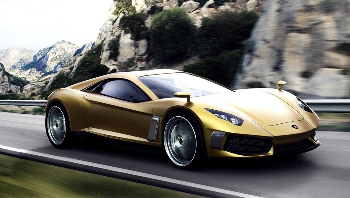 Lamborghini-Supercar-Concept-1[4]