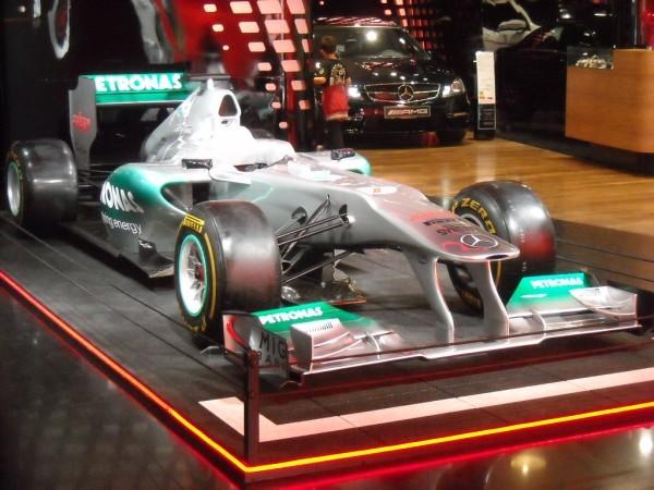 Mercedes F1 (16)