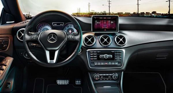 Mercedes_CLA_6