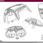 Qoros-concept-14