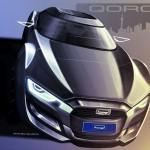 Qoros-concept-8