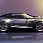 Qoros-concept-9