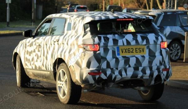 Range-Rover-Evoque-LWB.0