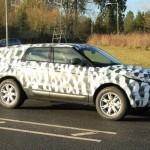 Range-Rover-Evoque-LWB.1