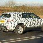 Range-Rover-Evoque-LWB.2