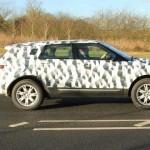 Range-Rover-Evoque-LWB.3