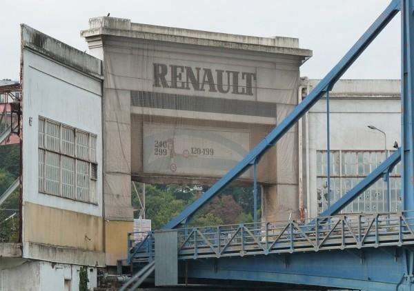 Renault Île Seguin (1)