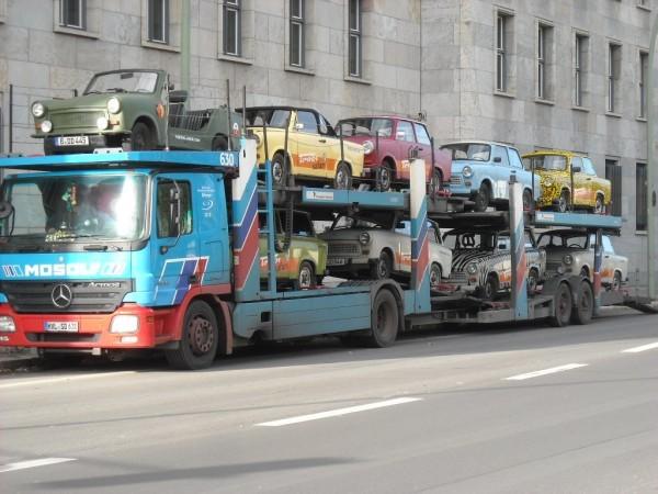 Trabant Berlin (12)