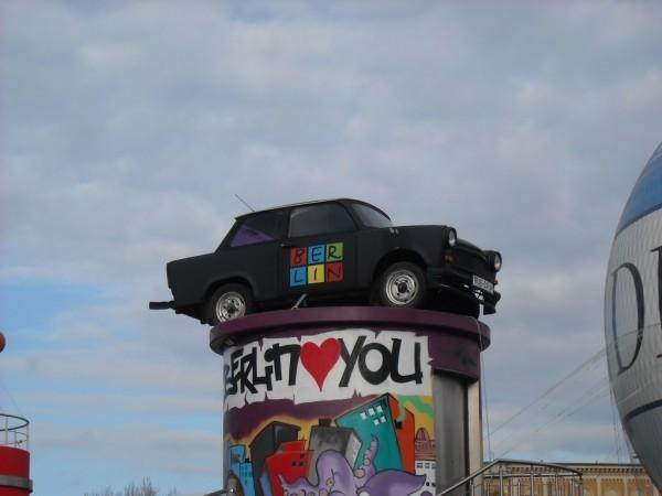 Trabant Berlin (6)