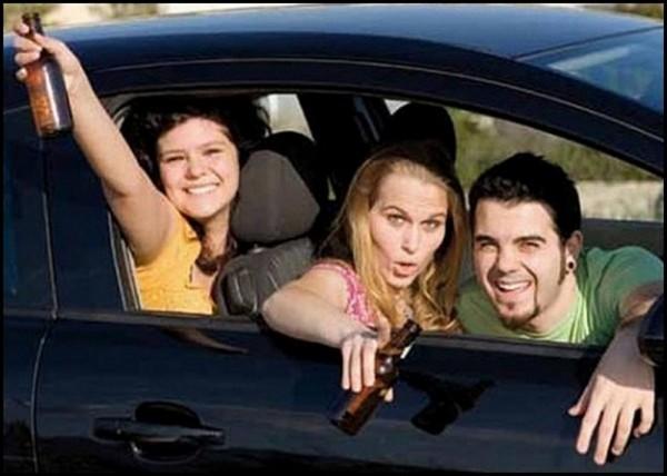 jeunes, conduite, alcool, accident