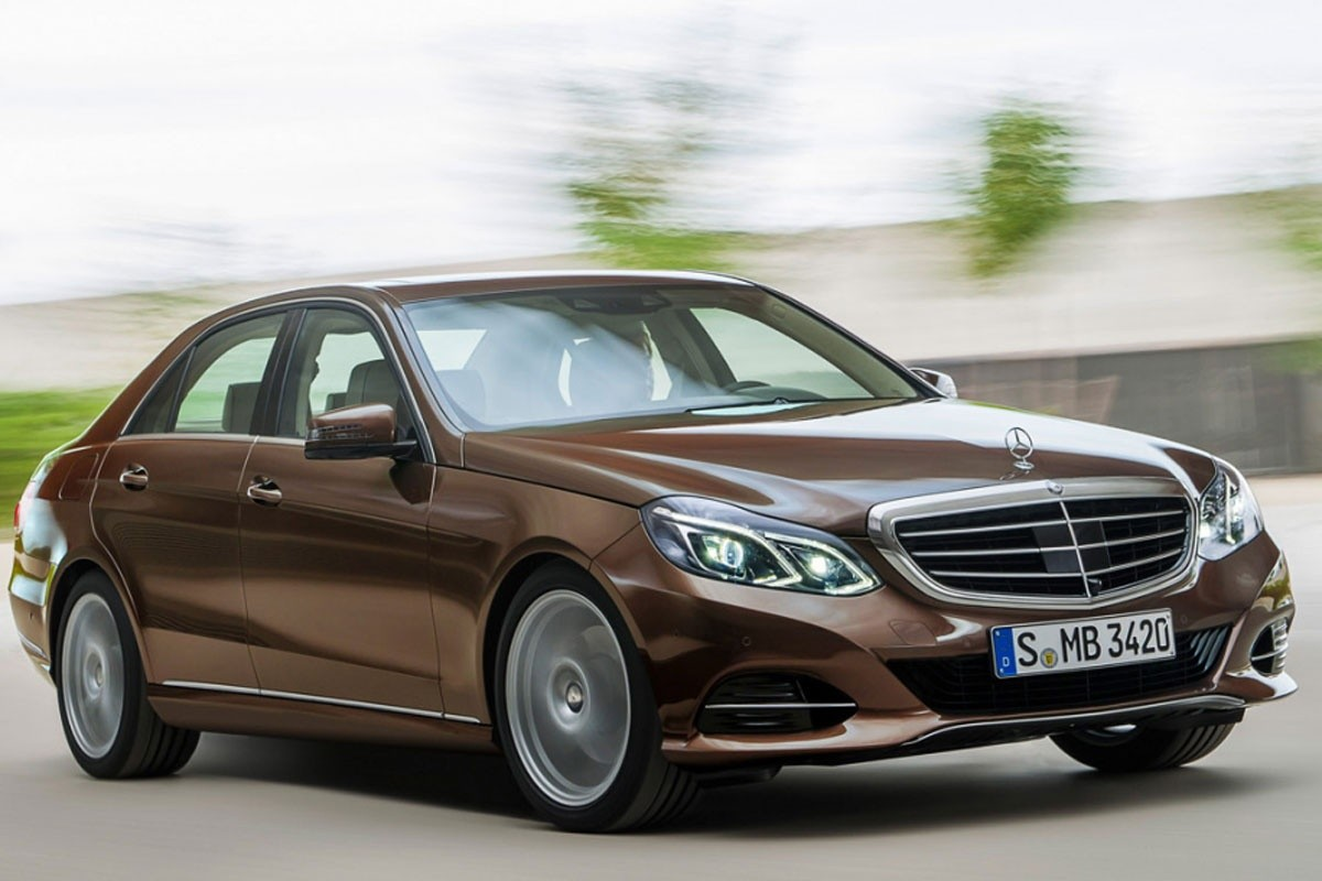 mercedes-benz-classe E-facelift-2013