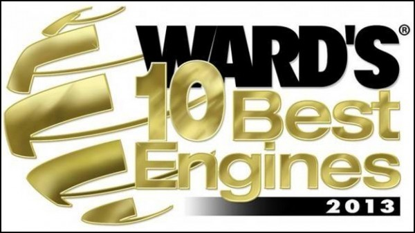 wards-10-best-engines-2013-logo