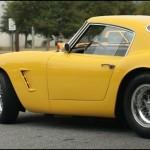 1962 250 GT SWB Berlinetta.1