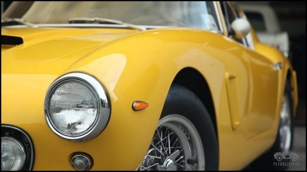 1962 250 GT SWB Berlinetta.3