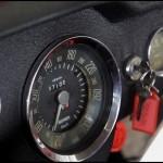 1962 250 GT SWB Berlinetta.6