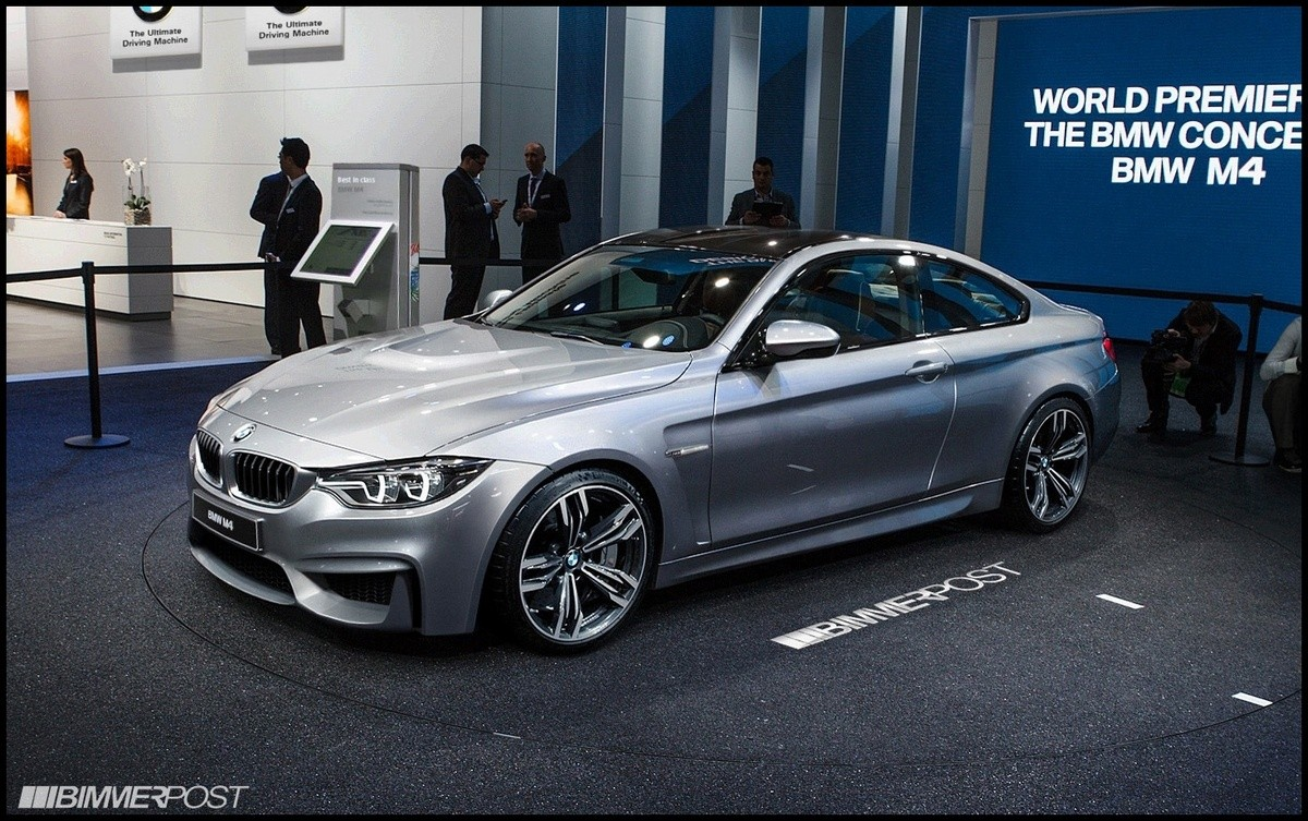 BMW-M4-Coupe-M3-Sedan-1[4]