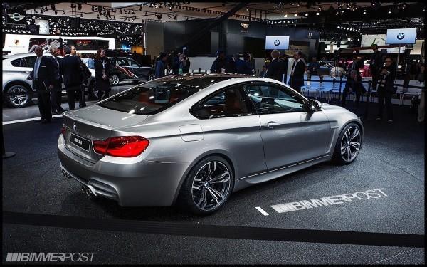 BMW-M4-Coupe-M3-Sedan-2[4]