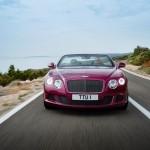 Bentley Continental-GT-Speed-cabriolet.2