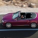 Bentley Continental-GT-Speed-cabriolet.3