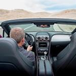 Bentley Continental-GT-Speed-cabriolet.5