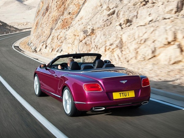 Bentley Continental-GT-Speed-cabriolet.8