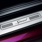Bentley Continental-GT-Speed-cabriolet.doors