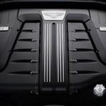 Bentley Continental-GT-Speed-cabriolet.engine