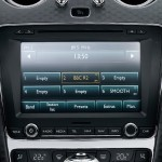 Bentley Continental-GT-Speed-cabriolet.infotainment