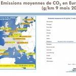 CCFA.2012.11.CO2.2