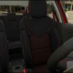 Photo Clio RS.10 150x150 Renault Clio RS 2013 : Plus de détails et une idée de la tarification