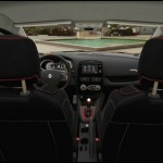 Photo Clio RS.12 150x150 Renault Clio RS 2013 : Plus de détails et une idée de la tarification