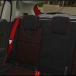 Photo Clio RS.13 150x150 Renault Clio RS 2013 : Plus de détails et une idée de la tarification