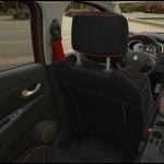 Photo Clio RS.14 150x150 Renault Clio RS 2013 : Plus de détails et une idée de la tarification