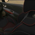 Photo Clio RS.15 150x150 Renault Clio RS 2013 : Plus de détails et une idée de la tarification