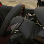 Photo Clio RS.16 150x150 Renault Clio RS 2013 : Plus de détails et une idée de la tarification