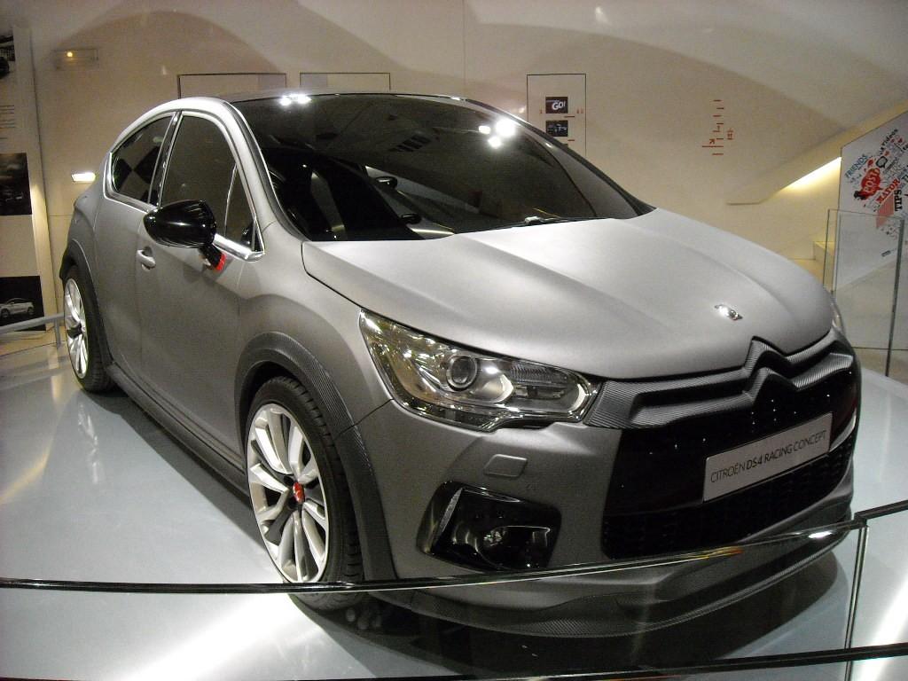 Go Citroën C_42 2013 (16)