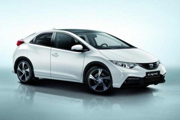 Honda Civic Pack-Aero.2