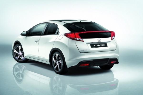 Honda Civic Pack-Aero.3