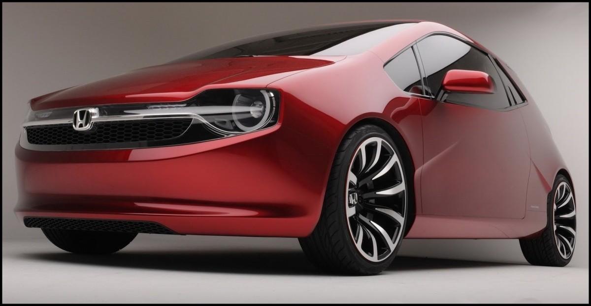 Honda-Gear-Concept-4