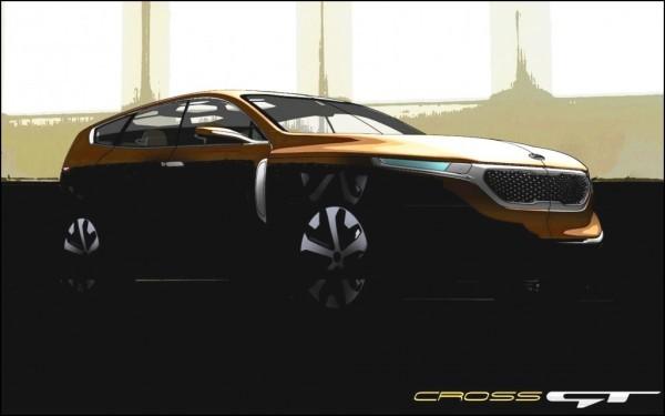 Kia-Cross-GT-concept-teaser