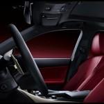 Lexus IS 2013.7