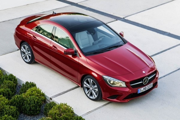 [Officiel]Les Photos de la Mercedes CLA C117 MB-CLA.2-600x399
