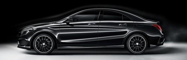 [Officiel]Les Photos de la Mercedes CLA C117 MB-CLA.31-Edition-One1-600x192