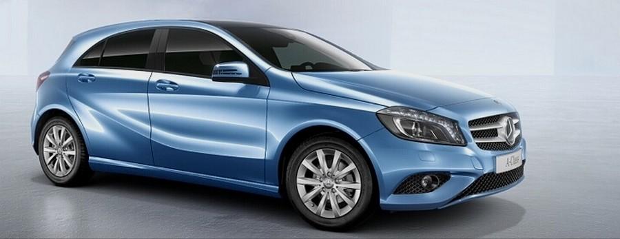 Mercedes-A-Class-4[5]