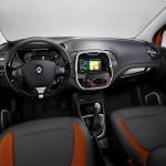 Renault Captur.2