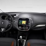 Renault Captur.2.1
