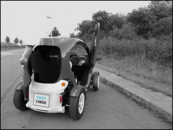 Renault-Twizy-Cargo-2013